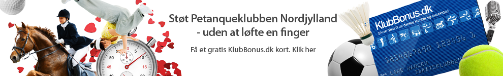 Klubbonusbanner_bred